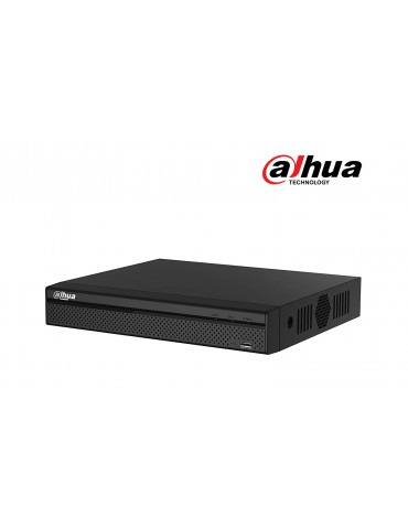 DHI-NVR1108HS-S3/H